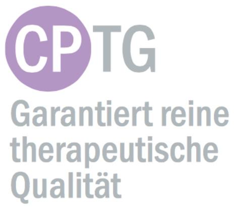 cptg2