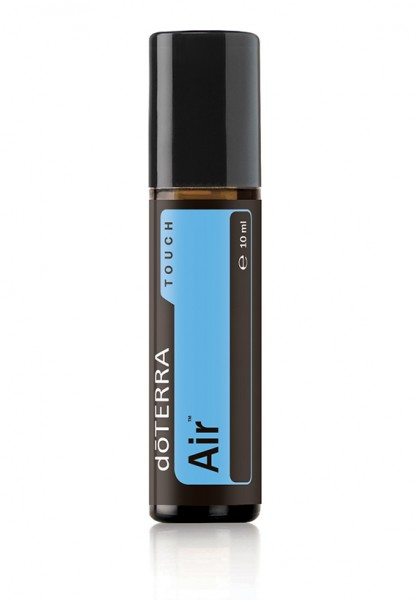 doTERRA Air Touch