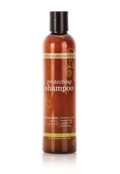 doTERRA Schützendes Shampoo