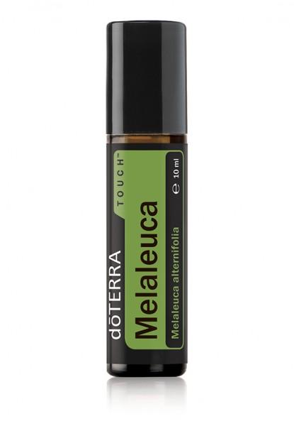 doTERRA Melaleuca Touch (Teebaumöl Touch)