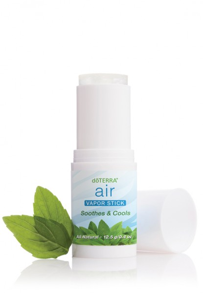 doTERRA Air Stick (Breathe Vapor Stick)